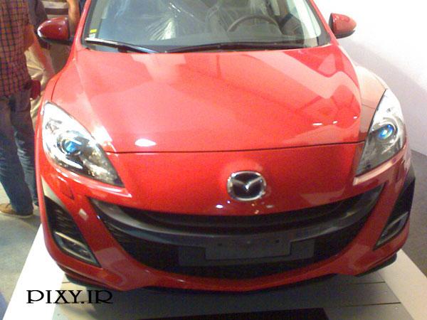 http://dl-dj.persiangig.com/Namayeshgah-Mashin-mashhad/Mazda3-Front.jpg