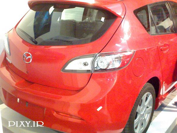 http://dl-dj.persiangig.com/Namayeshgah-Mashin-mashhad/Mazda3-New-Rear.jpg