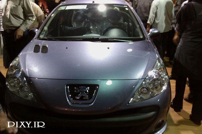 http://dl-dj.persiangig.com/Namayeshgah-Mashin-mashhad/Peugeot-207-Front1.jpg