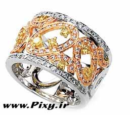 http://dl-dj.persiangig.com/Pic-Web/Angoshtar/image003.jpg