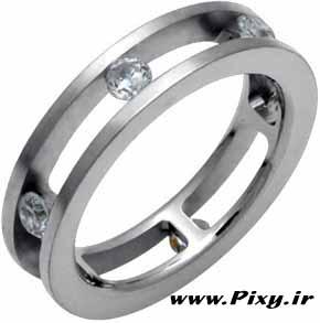 http://dl-dj.persiangig.com/Pic-Web/Angoshtar/image006.jpg