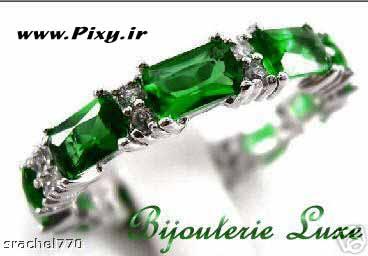 http://dl-dj.persiangig.com/Pic-Web/Angoshtar/image007.jpg