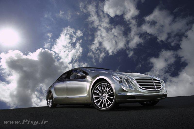 http://dl-dj.persiangig.com/Pic-Web/Benz-F700/1image010.jpg