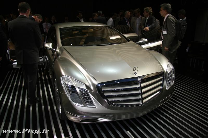 http://dl-dj.persiangig.com/Pic-Web/Benz-F700/1image011.jpg
