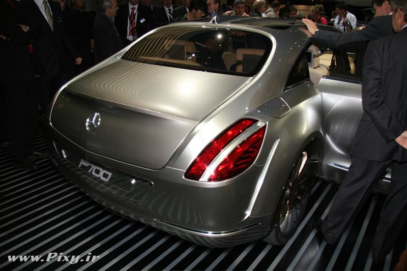 http://dl-dj.persiangig.com/Pic-Web/Benz-F700/1image012.jpg