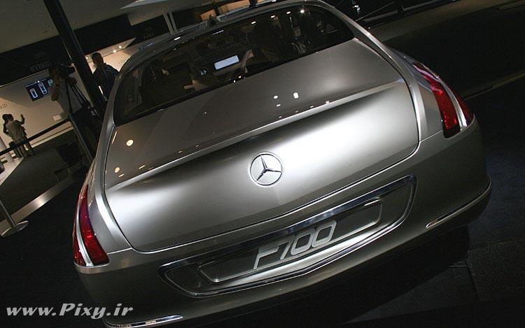 http://dl-dj.persiangig.com/Pic-Web/Benz-F700/1image013.jpg
