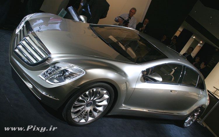 http://dl-dj.persiangig.com/Pic-Web/Benz-F700/1image014_002.jpg