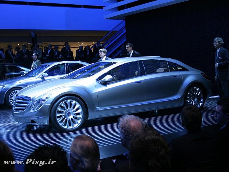 http://dl-dj.persiangig.com/Pic-Web/Benz-F700/1image015.jpg