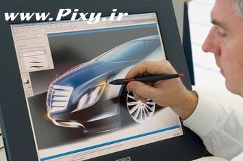 http://dl-dj.persiangig.com/Pic-Web/Benz-F700/5image002.jpg
