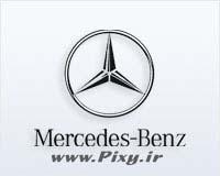 http://dl-dj.persiangig.com/Pic-Web/Benz-F700/6image001.jpg