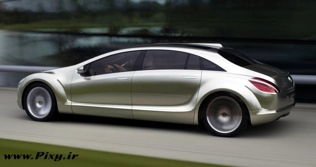 http://dl-dj.persiangig.com/Pic-Web/Benz-F700/mercedes-benz-f700-3-big.jpg