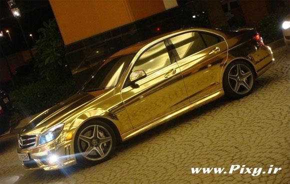 http://dl-dj.persiangig.com/Pic-Web/Benz-tala/4.jpg