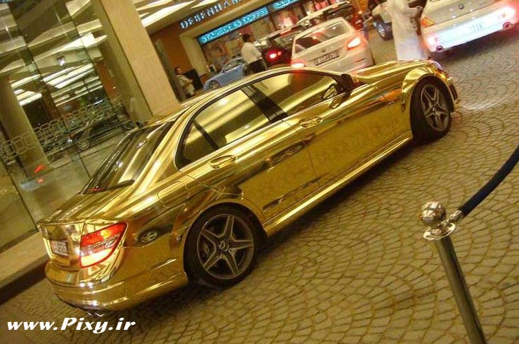 http://dl-dj.persiangig.com/Pic-Web/Benz-tala/5.jpg