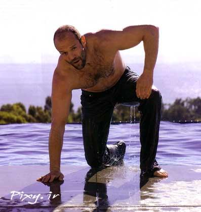 http://dl-dj.persiangig.com/Pic-Web/Jason-Statham/small/2.jpg
