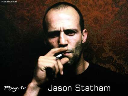 http://dl-dj.persiangig.com/Pic-Web/Jason-Statham/small/4.jpg