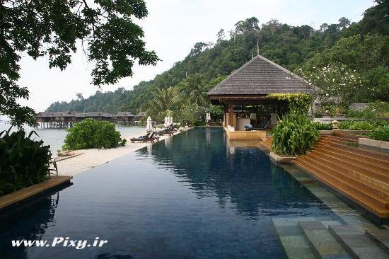http://dl-dj.persiangig.com/Pic-Web/Kenare-Darya-malezi/image002.jpg