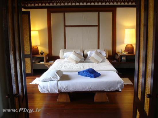 http://dl-dj.persiangig.com/Pic-Web/Kenare-Darya-malezi/image005.jpg