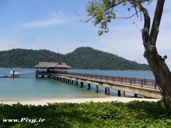 http://dl-dj.persiangig.com/Pic-Web/Kenare-Darya-malezi/image013.jpg