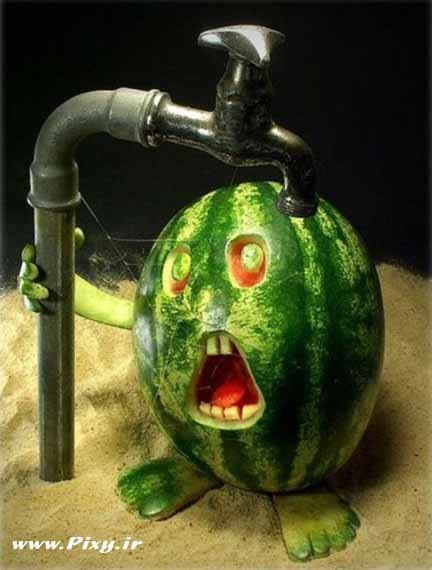 http://dl-dj.persiangig.com/Pic-Web/fruite-smile/0image003.jpg