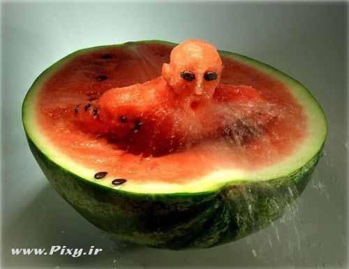 http://dl-dj.persiangig.com/Pic-Web/fruite-smile/0image012.jpg