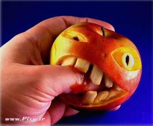 http://dl-dj.persiangig.com/Pic-Web/fruite-smile/0image014.jpg
