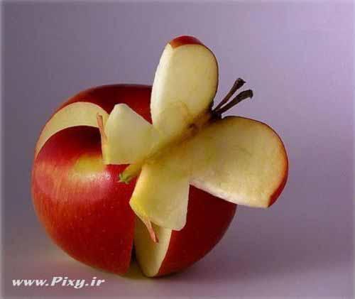 http://dl-dj.persiangig.com/Pic-Web/fruite-smile/image001.jpg