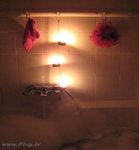 http://dl-dj.persiangig.com/Pic-Web/hamam-romantic/10.jpg
