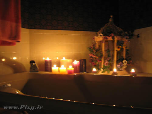 http://dl-dj.persiangig.com/Pic-Web/hamam-romantic/13.jpg