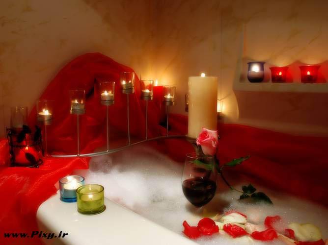 http://dl-dj.persiangig.com/Pic-Web/hamam-romantic/15.jpg