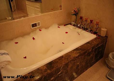 http://dl-dj.persiangig.com/Pic-Web/hamam-romantic/3.jpg