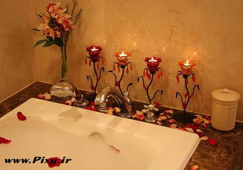 http://dl-dj.persiangig.com/Pic-Web/hamam-romantic/4.jpg