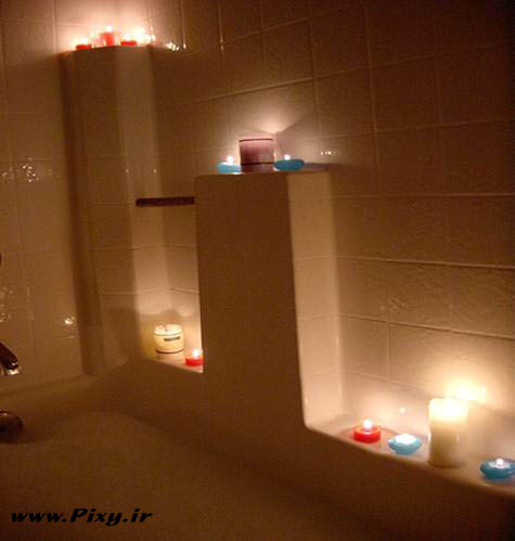 http://dl-dj.persiangig.com/Pic-Web/hamam-romantic/5.jpg