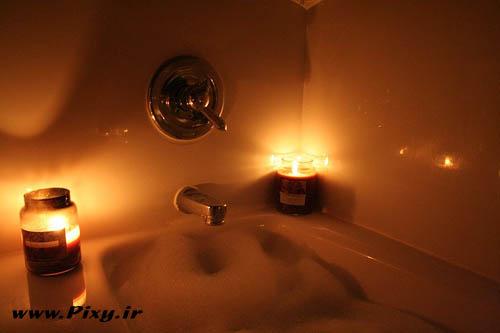 http://dl-dj.persiangig.com/Pic-Web/hamam-romantic/6.jpg