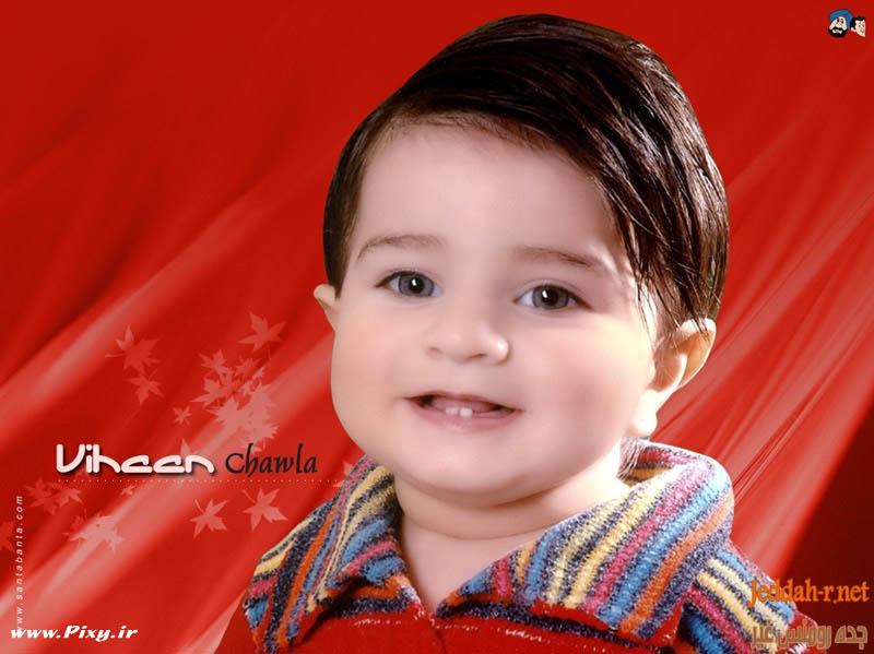 http://dl-dj.persiangig.com/Pic-Web/zibatarin/image003.jpg