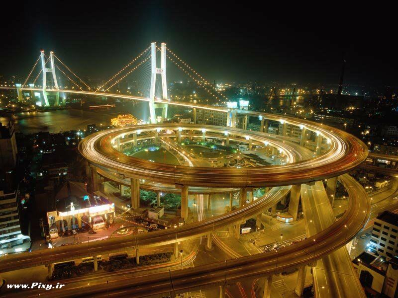 http://dl-dj.persiangig.com/Pic-Web/zibatarin/image008.jpg