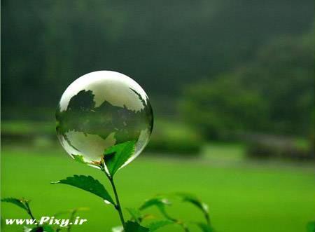 http://dl-dj.persiangig.com/Pic-Web/zibatarin/image010.jpg
